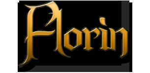 Florin, per tornare a sognare…
