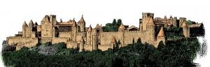 Recensione Gleba Vita nel Medioevo
